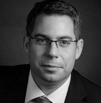 Jakub Rak