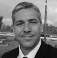 Martin Šuba